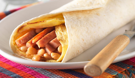 https://www.spam-uk.com/recipe/spam-breakfast-burrito/