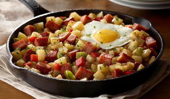 https://www.spam-uk.com/recipe/spam-breakfast-hash/
