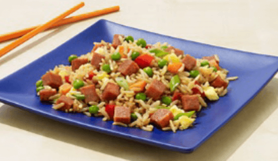https://www.spam-uk.com/recipe/spam-fried-nice-rice/