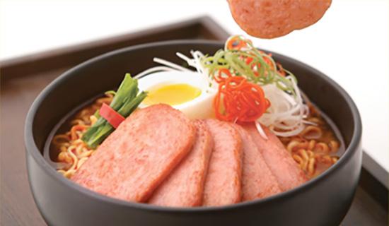 https://www.spam-uk.com/recipe/spam-instant-noodles/
