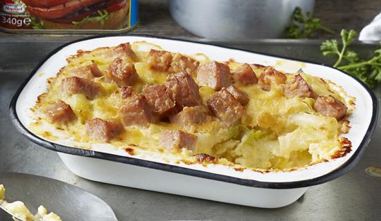https://www.spam-uk.com/recipe/spam-mac-n-cheese/