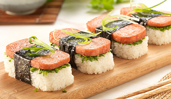 https://www.spam-uk.com/recipe/spam-and-chive-sushi/