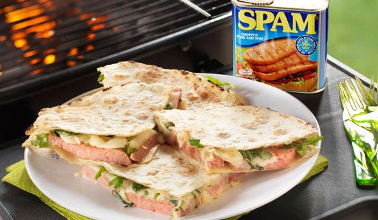 https://www.spam-uk.com/recipe/spam-tortilla-sandwiches/