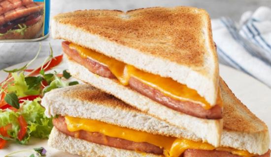 https://www.spam-uk.com/recipe/spam-cheese-toastie/