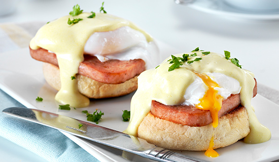 https://www.spam-uk.com/recipe/spam-eggs-benedict-with-mock-hollandaise-sauce/