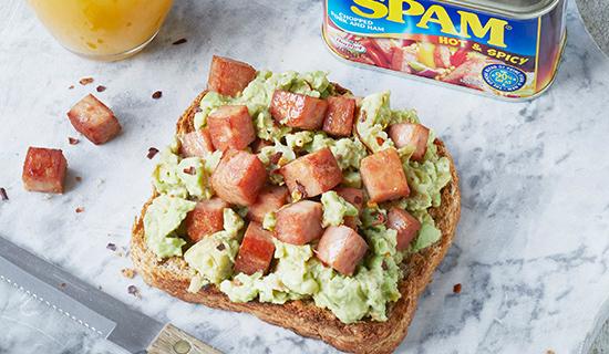 https://www.spam-uk.com/recipe/spam-avocado-toast/