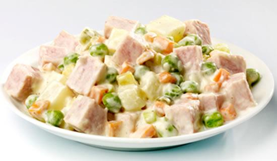 https://www.spam-uk.com/recipe/classic-spam-potato-salad/