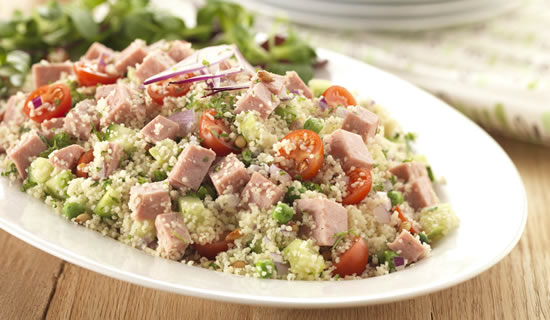 https://www.spam-uk.com/recipe/spam-summer-salad-with-couscous-and-pine-nuts-2/