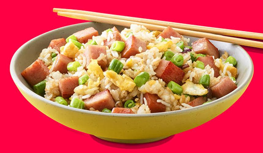 https://www.spam-uk.com/recipe/california-spam-fried-rice/