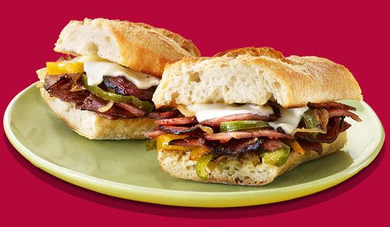 https://www.spam-uk.com/recipe/philly-dilly-spam-sandwich/