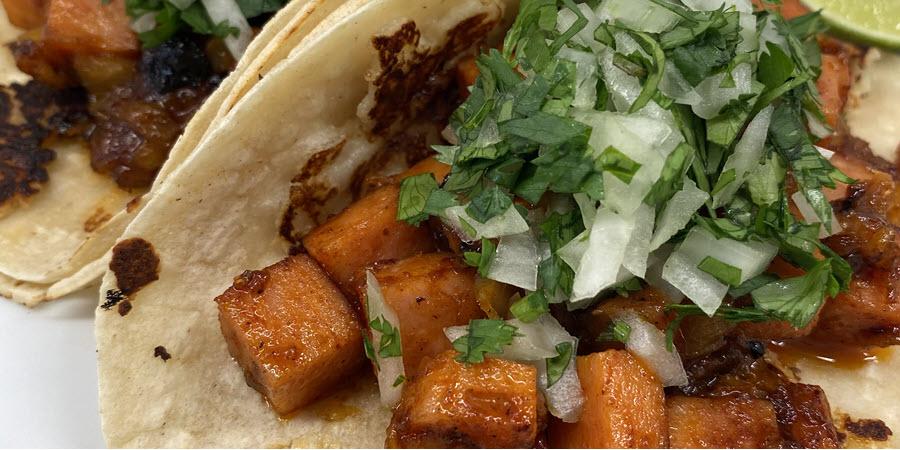 https://www.spam-uk.com/recipe/cheesy-spam-pastor-tacos/